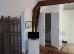 Sale Apartment 3 rooms 90m² Le Bourg-d'Oisans (38520) - Photo 17