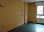 Vente Appartement 4 pièces 68m² Firminy (42700) - Photo 5