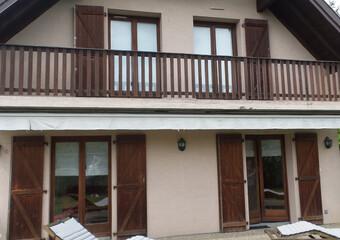 Location Maison 5 pièces 120m² Rixheim (68170) - photo