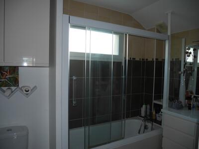 Vente Maison 4 pièces 80m² Capbreton (40130) - Photo 9