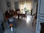 Sale House 5 rooms Sin-le-Noble (59450) - Photo 4