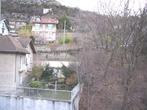 Vente Appartement 1 pièce 31m² Grenoble (38000) - Photo 7