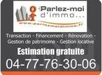 Vente Maison 4 pièces 85m² Montbrison (42600) - Photo 3