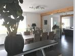 Vente Maison 10 pièces 140m² Sainte-Marie-Kerque (62370) - Photo 6