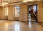 Vente Appartement 4 pièces 168m² Tarare (69170) - Photo 4