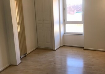 Location Appartement 3 pièces 45m² Romans-sur-Isère (26100) - Photo 1