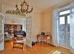 Vente Appartement 4 pièces 130m² Grenoble (38000) - Photo 2