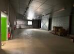Renting Industrial premises 1 100m² Agen (47000) - Photo 4