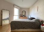 Vente Appartement 3 pièces 60m² Woippy (57140) - Photo 7