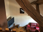 Renting House 7 rooms 180m² Saint-Barthélemy (70270) - Photo 23