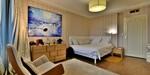 Vente Appartement 6 pièces 142m² Annemasse - Photo 5