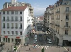 Location Appartement 2 pièces 50m² Grenoble (38000) - Photo 6