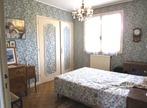 Vente Maison 7 pièces 164m² Saint-Martin-d'Hères (38400) - Photo 6