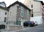 Vente Maison 200m² La Roche-sur-Foron (74800) - Photo 1