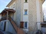 Vente Maison 6 pièces 138m² Bourgoin-Jallieu (38300) - Photo 8