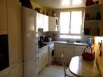 Vente Appartement 5 pièces 96m² Rambouillet (78120) - Photo 2