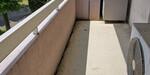 Vente Bureaux 12 pièces 338m² Voiron (38500) - Photo 15
