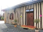 Sale House 4 rooms 135m² Lombez (32220) - Photo 2
