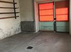 Location Maison 4 pièces 140m² Cublize (69550) - Photo 8