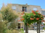 Vente Maison 4 pièces 157m² Les Sables-d'Olonne (85100) - Photo 1