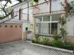 Vente Maison 8 pièces 155m² Vif (38450) - Photo 25
