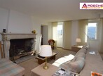 Vente Appartement 4 pièces 130m² Privas (07000) - Photo 1
