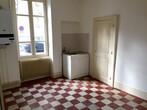 Vente Appartement 3 pièces 65m² Bourgoin-Jallieu (38300) - Photo 2