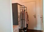 Location Appartement 1 pièce 32m² Palaiseau (91120) - Photo 6