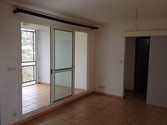 Location Appartement 2 pièces 44m² La Possession (97419) - photo