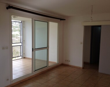 Location Appartement 2 pièces 44m² La Possession (97419) - photo