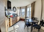 Vente Appartement 1 pièce 22m² Annemasse (74100) - Photo 3