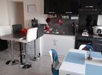 Location Appartement 5 pièces 82m² Bichancourt (02300) - Photo 5