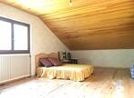 Vente Maison 6 pièces 157m² Montferrat (38620) - Photo 8