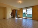 Location Appartement 3 pièces 63m² Grenoble (38100) - Photo 1