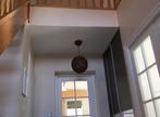 Vente Maison 7 pièces 110m² Sailly-sur-la-Lys (62840) - Photo 5