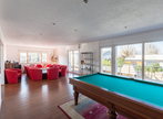 Vente Maison 7 pièces 280m² Wittenheim (68270) - Photo 8