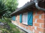 Vente Maison 5 pièces 108m² L'Isle-en-Dodon (31230) - Photo 10