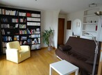 Sale Apartment 3 rooms 53m² Seyssinet-Pariset (38170) - Photo 2