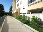Location Appartement 2 pièces 48m² Échirolles (38130) - Photo 11
