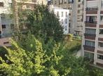 Vente Appartement 4 pièces 74m² Paris 19 (75019) - Photo 5