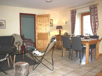 Sale Apartment 4 rooms 76m² SAMOENS - Photo 2
