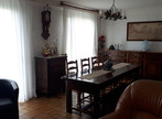 Sale House 4 rooms 102m² Fonsorbes (31470) - Photo 8