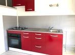 Location Appartement 2 pièces 60m² Neufchâteau (88300) - Photo 1