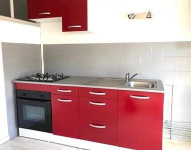 Location Appartement 2 pièces 60m² Neufchâteau (88300) - photo