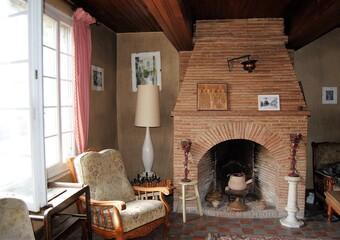 Sale House 4 rooms 130m² SECTEUR SAMATAN-LOMBEZ