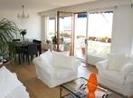 Sale Apartment 5 rooms 103m² Saint-Égrève (38120) - Photo 10
