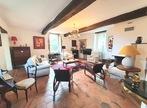 Vente Maison 8 pièces 220m² Saint-Marcellin (38160) - Photo 8