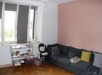 Vente Maison 7 pièces 160m² Charavines (38850) - Photo 9