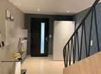 Vente Maison 5 pièces 130m² Vichy (03200) - Photo 4