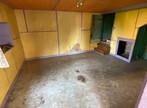 Sale House 44m² Fougerolles (70220) - Photo 4